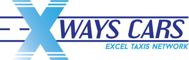 Xways Cars becomes part of the Excel Taxis Network